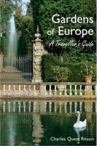 Gardens of Europe