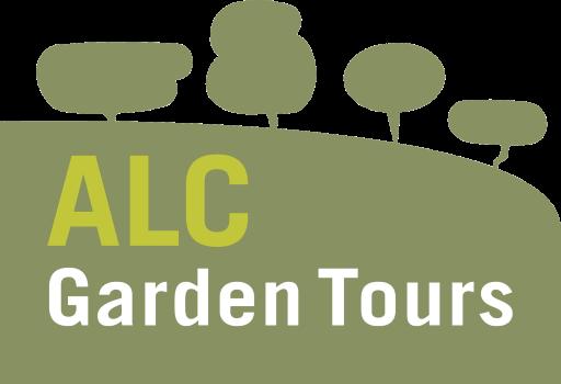 ALC Garden Tours
