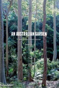 An Australian Garden - Phillip Cox